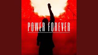 Power Forever