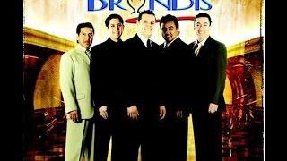 Pagando Mi Pasado - Grupo Bryndis - Pista DEMO