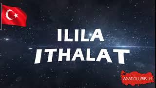 ilila