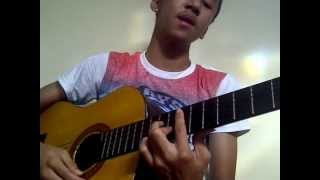 Perfect - Simple plan ( Sura cover ) simple cover
