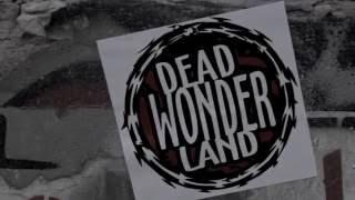 Dead Wonderland - Μέχρι το τέλος (OFFICIAL VIDEO)