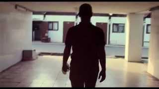 Celil Kul -Türkan - official Video Clip - 2014