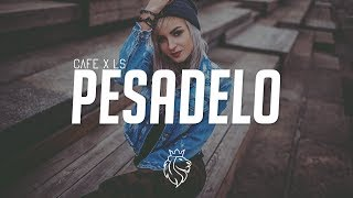 Café X LS - Pesadelo