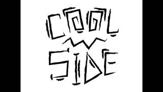 CoolSide - Cool/Side