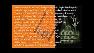Edmondo de Amicis-Çocuk Kalbi