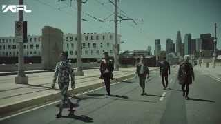 [VIETSUB] LOSER - BIGBANG