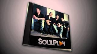 SOULPLAY ALBUM JÁ À VENDA EM:  WWW.SOULPLAYMUSIC.COM