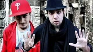 Beta feat Pit10 Tam Takırında HD Video Klip İzle Yeni 2010