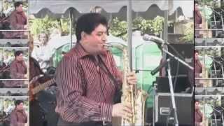 Fito Olivares - La Cobra Party Break (Dj Bravo Rmx!)