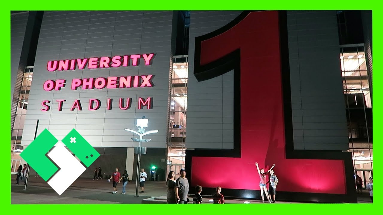20 Off Arizona Cardinals Vs Pittsburgh Steelers Tickets 2018