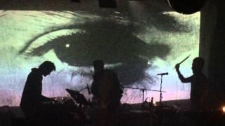 Creeper - Live at Chats Palace