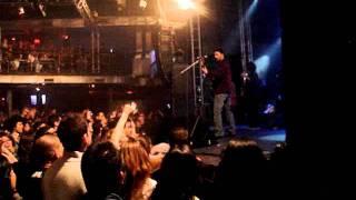 Show do Zeca Baleiro Opinião 03-06-11 Heavy metal do senhor.mpg