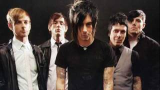 Its not the end of the world-Lostprophets