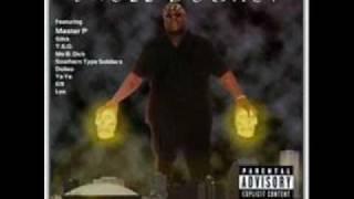 Skull Duggery  - Nigga Nigga Nigga