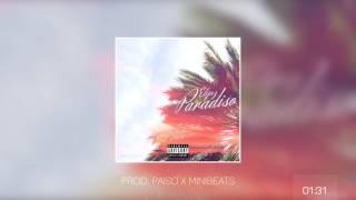 Elijaz - Paradiso (Prod. Paiso x MINIBeats)