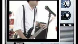 Los Drugos - El Puerko Araña  (DVD Clip)