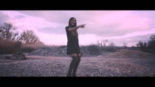 Camryn Levert - The Way (Official Music Video)
