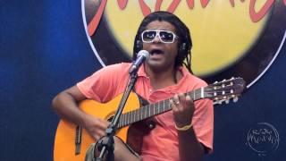 🔴  Radio Mania - Gabriel Moura - Melhor