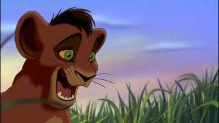 Trailer re leone 2