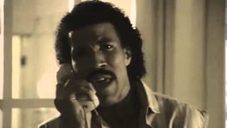 Lionel calls Adele to say Hello (BlendTV)