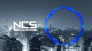 Desmeon - On That Day (feat. ElDiablo, Flint & Zadik) [NCS Release]