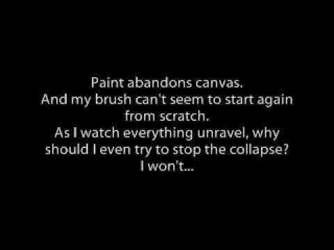 alesana-the-artist-lyrics-clubdemonstruos