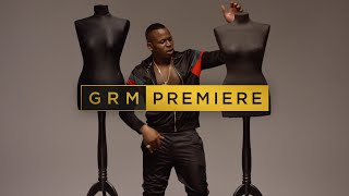 Fekky - Look At Me Now [Music Video] | GRM Daily