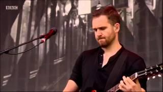 Bastille - The Draw (Radio 1's Big Weekend 2014)