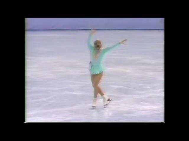 Videoclip oficial de la canción Tonya Harding de Sufjan Stevens