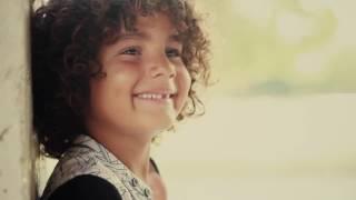 Nacho - BAILAME (Official Video Al Estilo JoseAdrian)