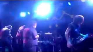 WE ARE THE END - Convince Me, Corriect Me Live (Reunion Show)