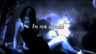 Evanescence - End of the Dream - Lyrics -