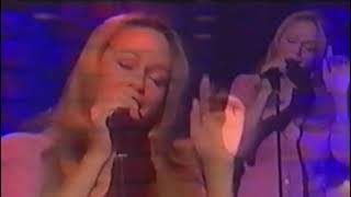 Mariah Carey - Against All Odds (Live - Soulier D'Or 2000)