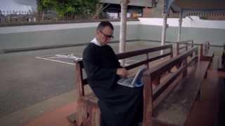 4litro - Crime Padre Inacio