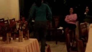 Paulinha Dance