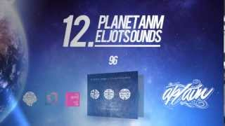 Planet ANM / EljotSounds - 96