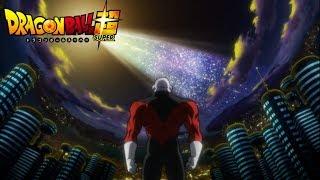 Dragon Ball Kai - Vegeta's Sacrifice OST