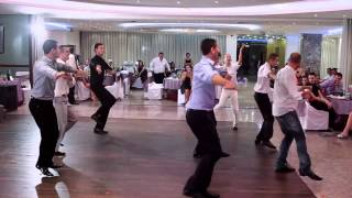 Българска сватба - Bulgarian wedding - That's the truth!