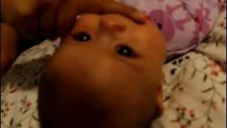 ABBA BABA BABY