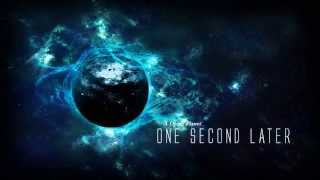 One Second Later - Confined (AILD Cover)