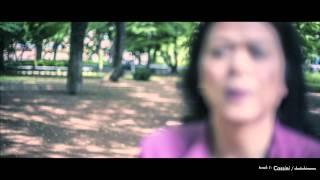 "shotahirama : Miclodiet ""clampdown""   trailer"