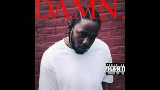 Kendrick Lamar ft Rihanna - Loyalty (Reversed)