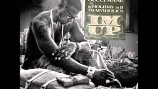 Gucci Mane - Trap Boomin Ft. Rick Ross HD