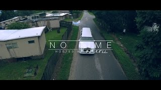 Kahlee - NO TIME | Dir By @DirtyBirdFilms