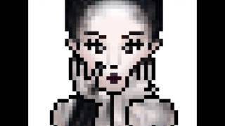 Demi Lovato - Fire Starter (Audio HV)