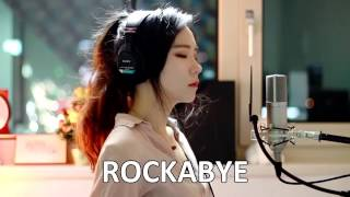 Song (Rockbay) very beautiful