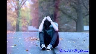 Shontelle - Impossible (Male Version Remix)