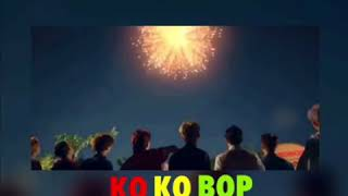 [MASHUP] EXO KoKo Bop  - [Monster Instrumental]