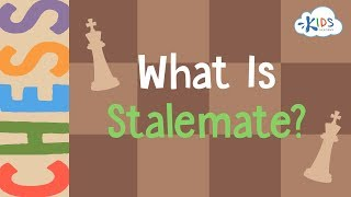 What is Stalemate?