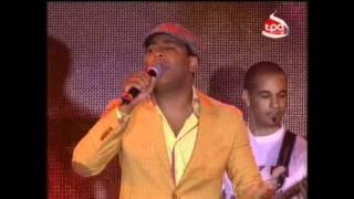 Yuri Da Cunha feat. Man Rè - E Tudo Mudou